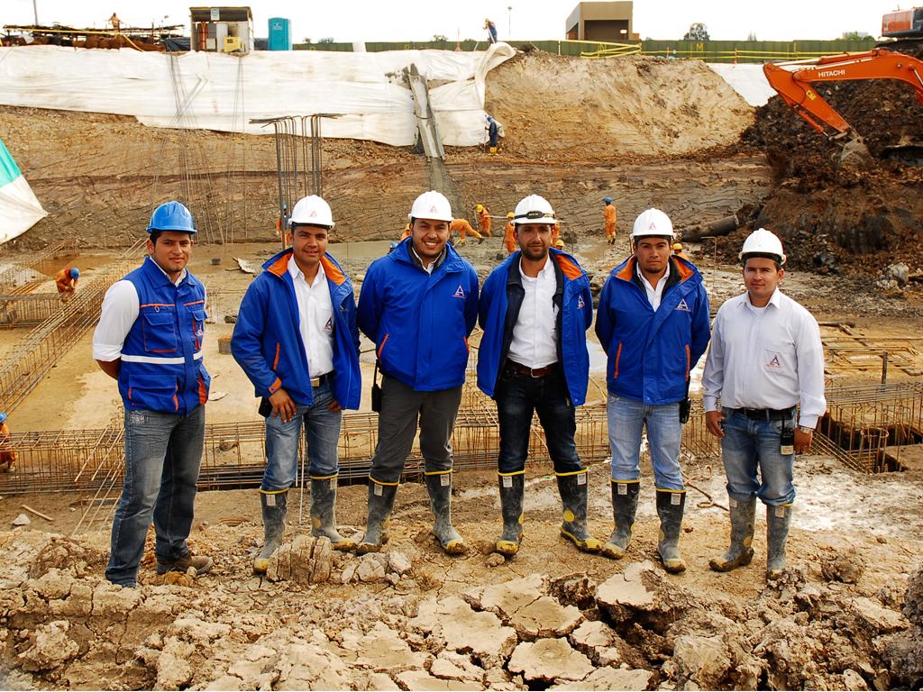 proyecto-centro-comercial-fontanar-municipio-de-chia2
