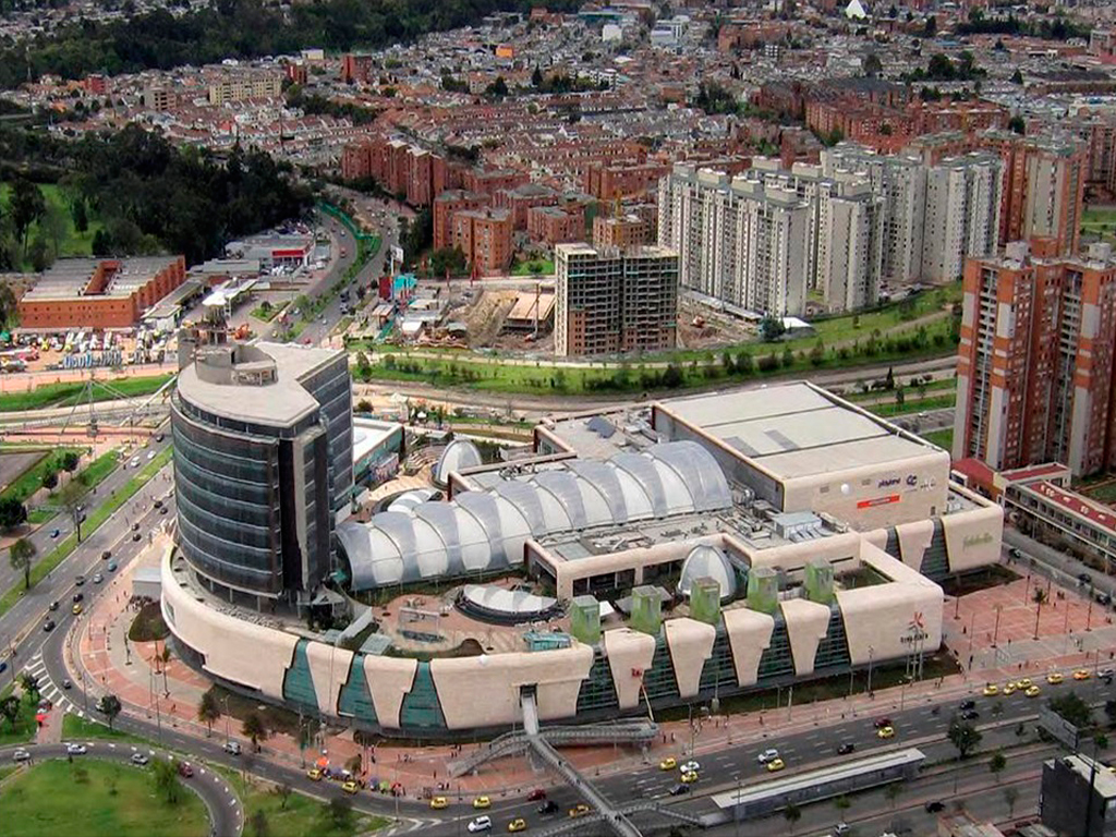 cc-titan-plaza