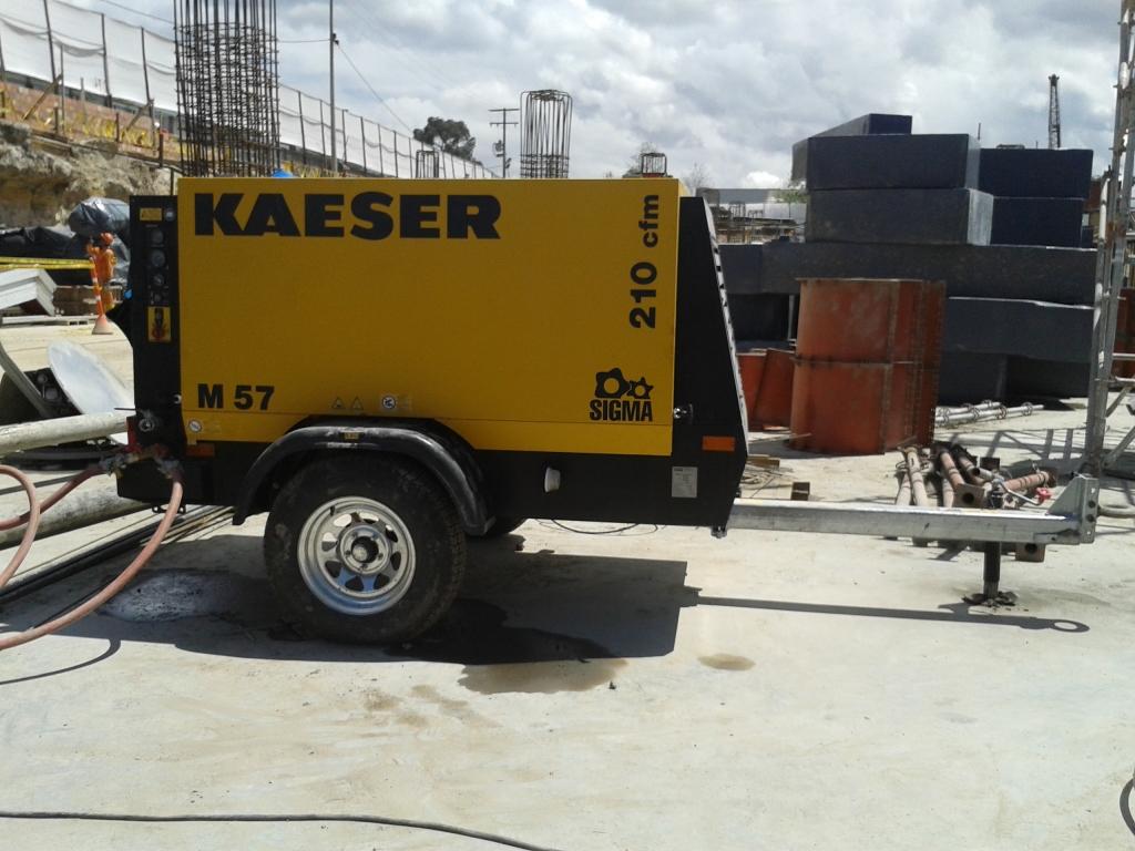 Compresor-Kaeser-e1411145990488